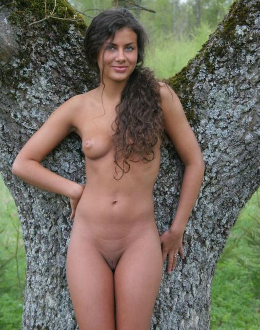 costa rica hot nude